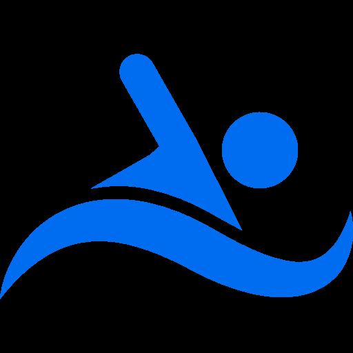 TSV 1886 Markkleeberg e.V. | Sektion Schwimmen